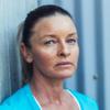 ウェントワース女子刑務所シーズン7第4話のネタバレ感想 何から書けば良いかわからないてんこ盛りの50分だった。