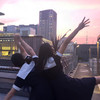 9.13「tipToe.椋本真叶と日野あみのピノムック放送部 ゲスト:宇佐蔵べに(あヴぁんだんど)、わか(ヌュアンス)」お手伝いします。