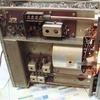IC-71の修理 VFO修理編