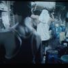 労働映画『人間機械 Machines』が終了