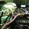 IC-270の修理 最終回