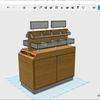 趣味で使う無料のCADを比較してみる~3D・2D~