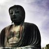 【後編】GWに旅した「鎌倉」の振り返りと当日の混雑状況など体験したことを情報として紹介します