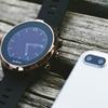 【稼ぎたい】なら身丈に合った腕時計を身につける。