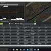 Q139:ミッションプランナー ログ解析