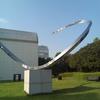 夏の日に訪れた平塚日帰り旅☆平塚市博物館と平塚市美術館、平塚八幡宮