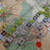 【Operational Combat Series】「Beyond the Rhine」Nordwind AAR
