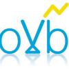Softbank携帯で各動画サイトの動画を見られるサービス「moVbile」を公開しました
