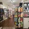 「ロックウッド」NY クイーンズ アストリアのお洒落な雑貨屋さん【海外生活・日常】