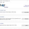 スパイウェア対策ソフト『Spybot』の使い方!【Windows10、パソコン、マルウェア、ウイルス、インストール】