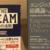 『THE TEAM』×『エンジニアリング組織論への招待』コラボイベント に参加してきた