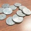 【メモ】コインの裏側