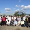 神原町シニアクラブ(107 )     第18回浜松市ウオーキング大会と当会参加要領の改善