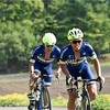 2days  race in 木島平 〜 1日目後半  勝利への連続アタック 〜