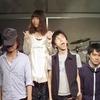 【HOTLINE2011】北海道ファイナル出場アーティスト「ビアンカは死ぬことにした」