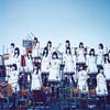 欅坂46|シングル曲の選抜 歴代フォーメーションまとめ