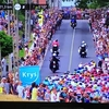 今年のツール・ド・フランス開幕!