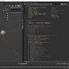 Blender2.8で利用可能なpythonスクリプトを作る その65(アドオンのUV欄をオブジェクトに合わせて動的に変更する)