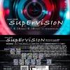 Cooch EX公演「SUpErViSIoN (スーパービジョン)」