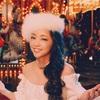 【芸能・エンタメ】安室奈美恵、クリスマスソング「Christmas Wish」がUSENリクエストランキングで2年連続1位を獲得