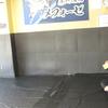 午前中フルタイム一般クラス、夜キッズクラス、一般柔術クラス。