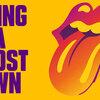 第653回【おすすめ音楽ビデオ!】…の洋楽版 ベストテン!  2020/4/29(水)のチャート。The Rolling Stones の「コロナ禍が背景のMV」、James Blakeもおそらくは…、と、Flume の3曲 がチャートイン! にしても「ロング・バージョン」って一体、何だ?…的なことも。みなさんにお知らせください!