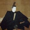 国宝展(3期、4期)@京都国立博物館