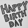 祝って欲しい! 猫月さんの誕生日が来た! スペシャルな12歳生活を送るぜ!