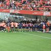 2021リーグ戦第18節vs栃木SC