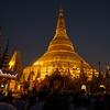 外国人の駆け込み寺の記事に胸が痛む