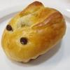 横浜のパン屋「神戸屋キッチン」