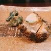 【こんなの初めて】リッチな鉄板焼レストラン「護佐丸」の最高級コースを堪能してきました。
