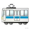 小田急線で見たテンションが上がる人の話