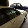 BMW3シリーズがやってきた!