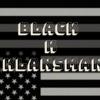 ブラック・クランズマン: スパイク・リー監督が投げかけた大きな疑問符