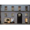 パリにオープンしたリモワのフラッグシップ店舗