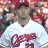 薮田和樹、8回無失点11奪三振の快投で、オリックス金子千尋に投げ勝つ!