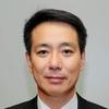 民進党代表選、前原元外相が出馬へ