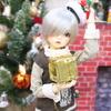 メリークリスマス!(*´ω`*)