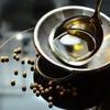 【雑穀の種類】なたね油の魅力を余すところなく紹介!【幸せいっぱい】
