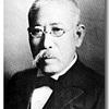 むかちん歴史日記62 大森治豊~九州大学を生んだ外科の神様~
