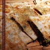 作るところが見えるお手軽トルコ料理 -Goz City-