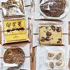 【兵庫/甲陽園】ケーキハウス ツマガリ ~美味しい焼き菓子セット~