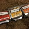 ルピシアの新作紅茶「ジュテーム」