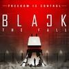旧共産圏、支配体制からの脱出を目指す『Black The Fall』が4/12リリース