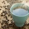 コーヒーを飲むと長生きする!?最新の研究報告が示すコーヒーが身体に良いわけ。