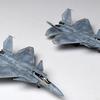 1/144 HMA 映画機動警察パトレイバー2航空自衛隊F-15J改 イーグルプラス
