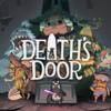 【Death's Door】プレイした感想・評価レビュー