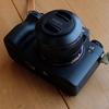 高級カメラ(SONY α9)を買うなら、子供が小学生までに買え