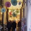 書店のある風景 アントウェルペン-1-